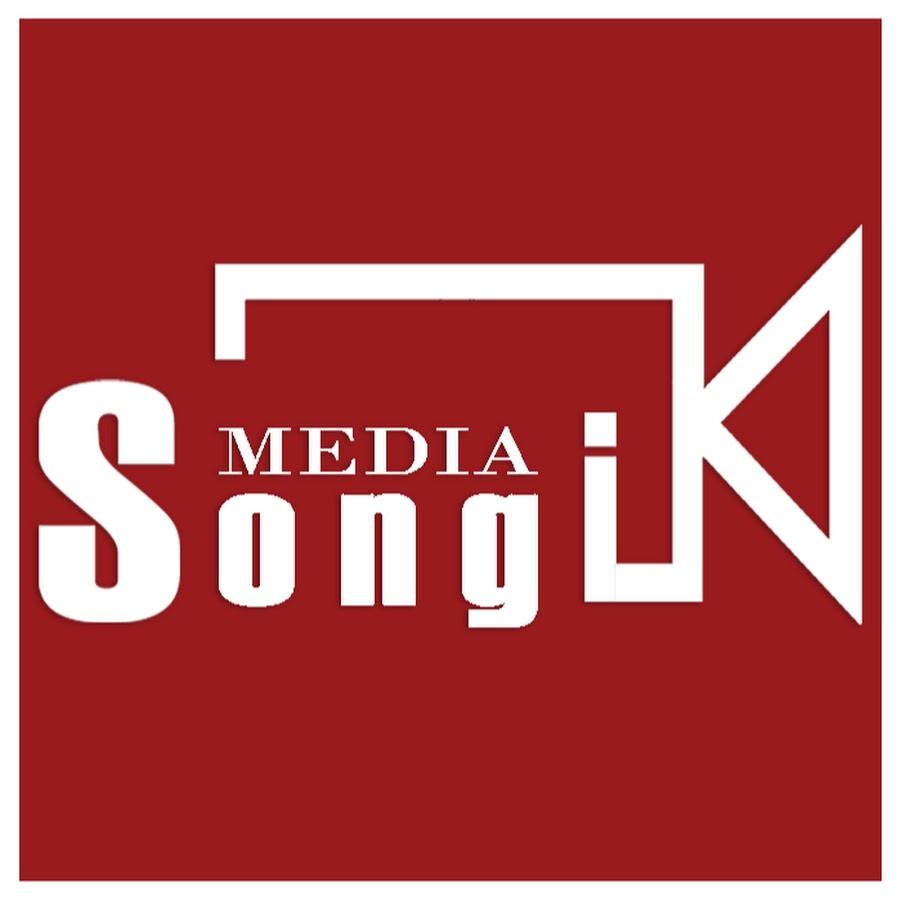 Songi Media
