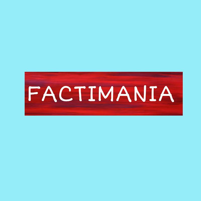 Factimania (factimania)