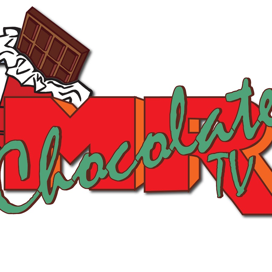 Monsieur Chocolate