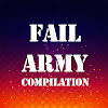 FailArmy Compilation