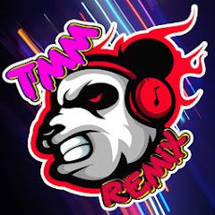 TXRemix 【Official】