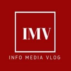 Info Media Vlog