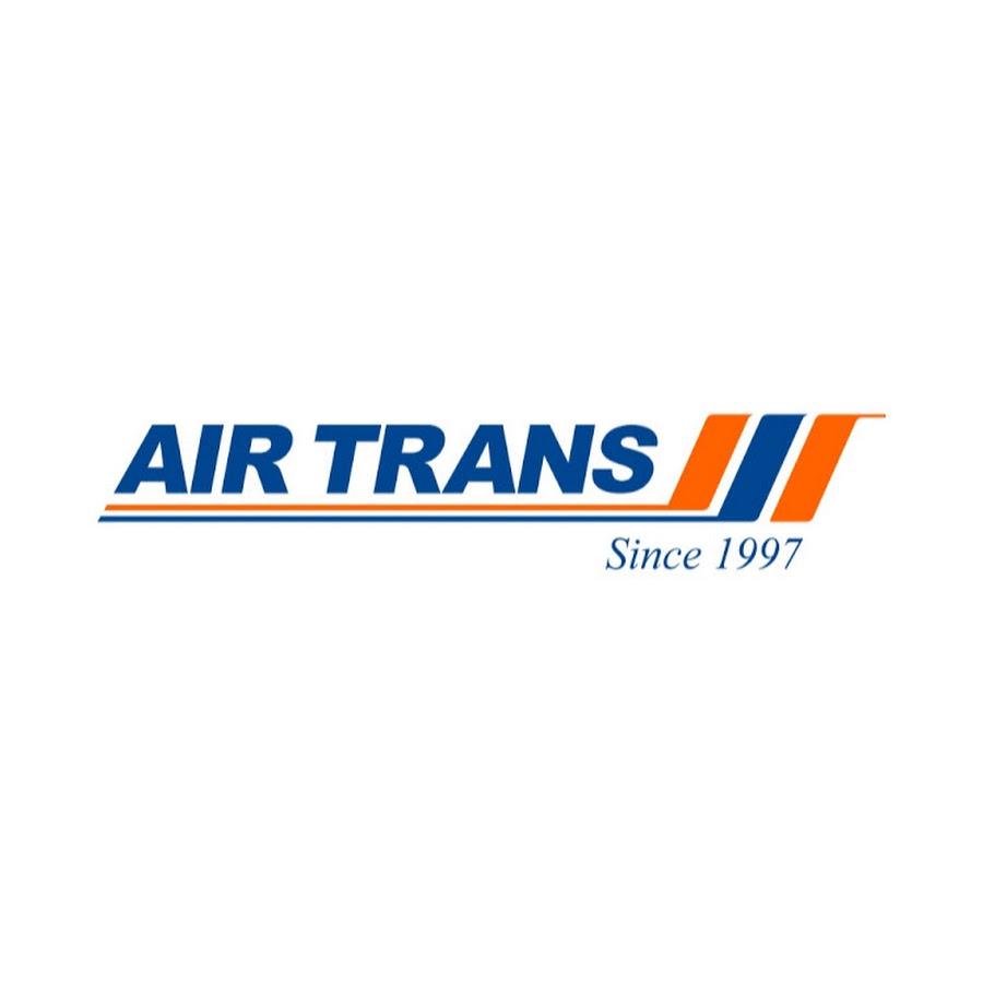 Air trans express services ltd nicosia betting stadlin tierarzt bettingen switzerland