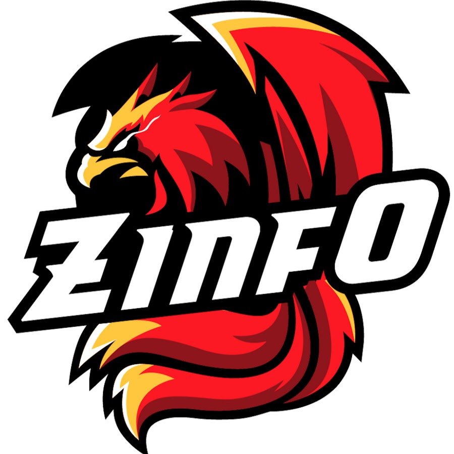 Zinfo