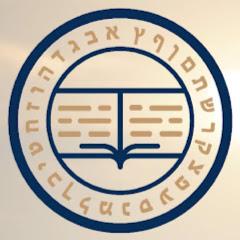 Espacio Kabbalah