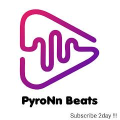 PyroNn Beats