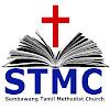 Sembawang Tamil Methodist Church