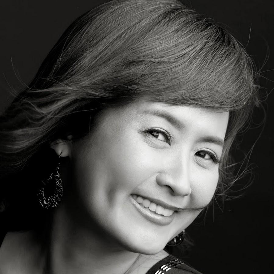 » Ahn Sun Young