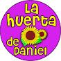 La Huerta de Daniel