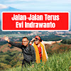 Evi Indrawanto