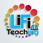 LiFi Teaching