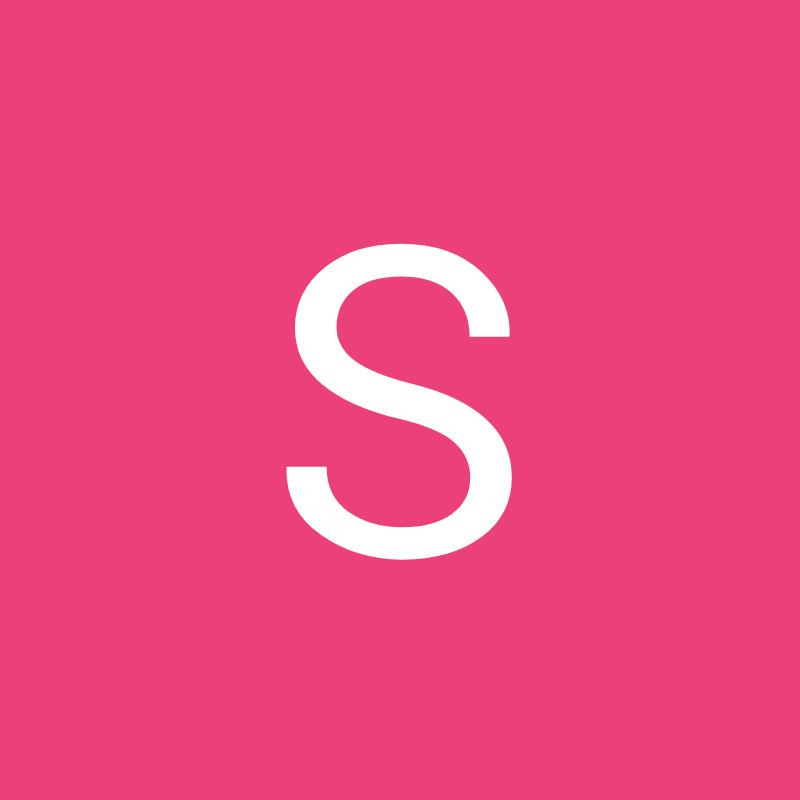 Nino Nobrob