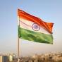 Jadav Gadhvi