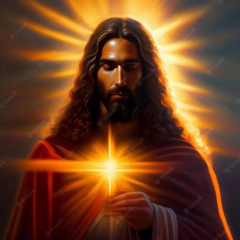 Angel Lyte Healing