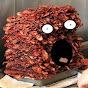 Ktelop - Tu Bacon favorito! ♥