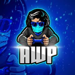 AlexWarriorPlays _YT