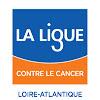 Ligue contre le cancer de Loire-Alantique
