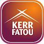 Kerr Fatou