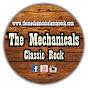 The Mechanicals Classic Rock