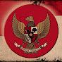 Garuda Sepakbola Indonesia