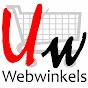 Uw-Accuwinkel - Youtube