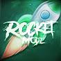 RocketModz™