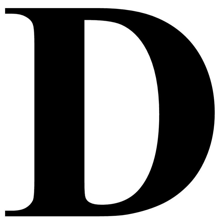 D&B Nation Age
