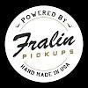 Fralin Pickups