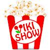 Viki Show