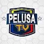 PELUSA TV