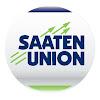Saaten-Union – Züchtung ist Zukunft