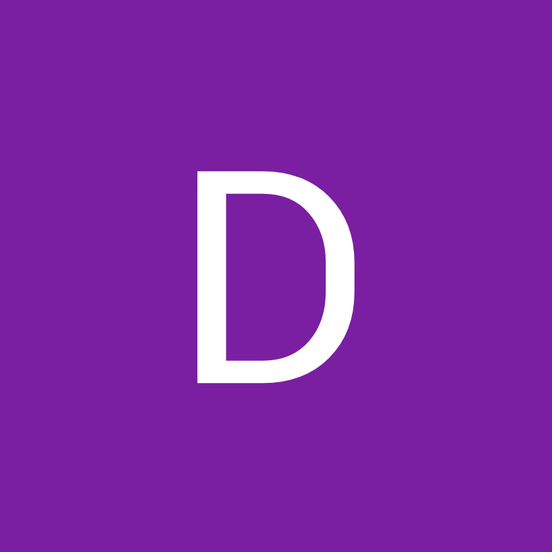 Dioniision