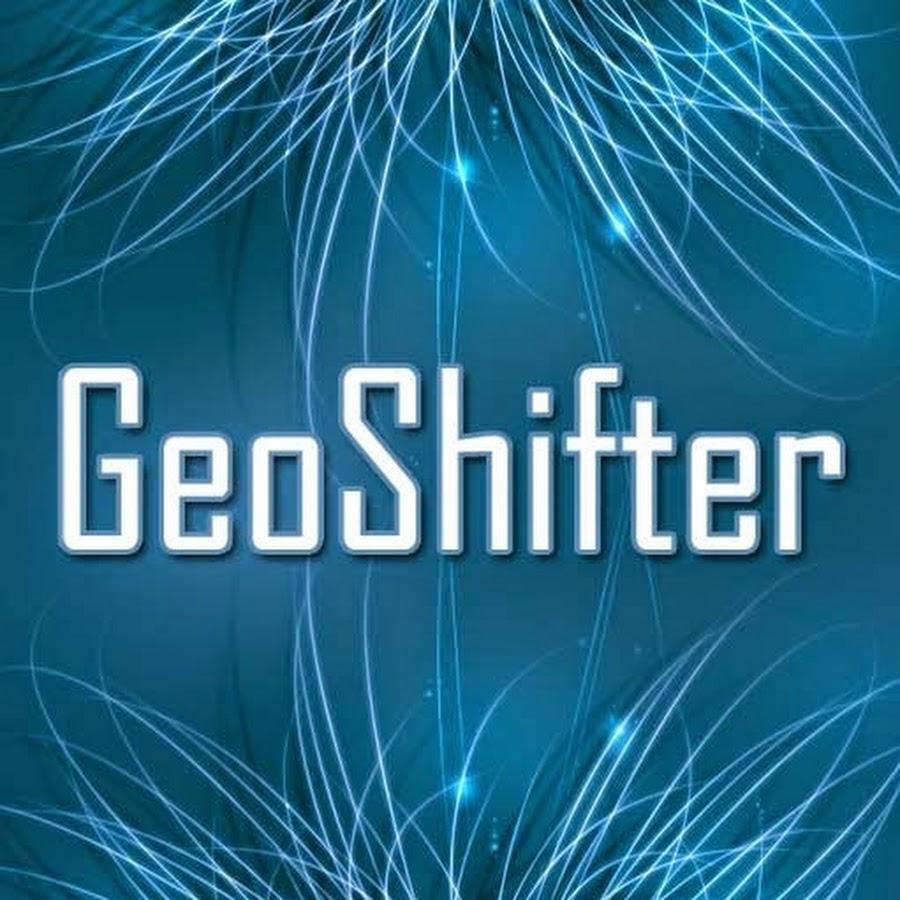 Corona Virus Zombie Hoax: GeoShifter