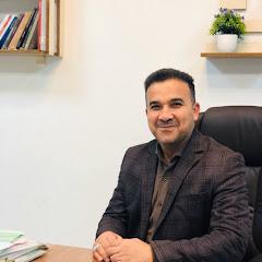 استاذ محمد ناصراحياء