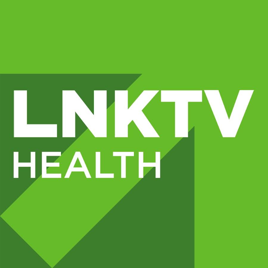 foto de LNKTV Health YouTube