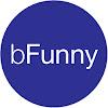 bFunny