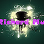 Richard Murphy - Youtube
