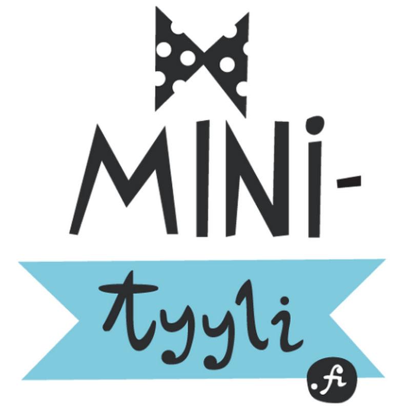 Minityylitestaa