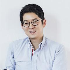 김선형TV_진솔한 주식 경제학