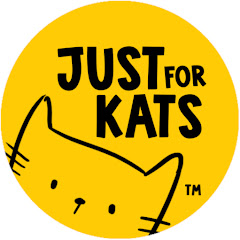 JUST FOR KATS