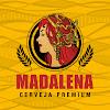 Cerveja Madalena