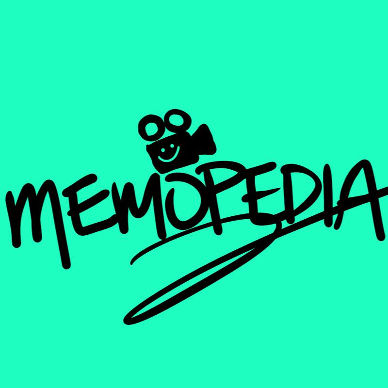 Memopedia (memopedia)