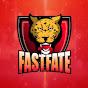 FastFate