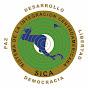 Sistema de la Integración Centroamericana - SICA
