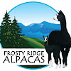 Frosty Ridge Alpacas
