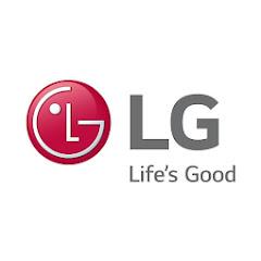 LGエレクトロニクス・ジャパン (LG Electronics Japan)