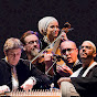 Al Firdaus Ensemble فرقة الفردوس