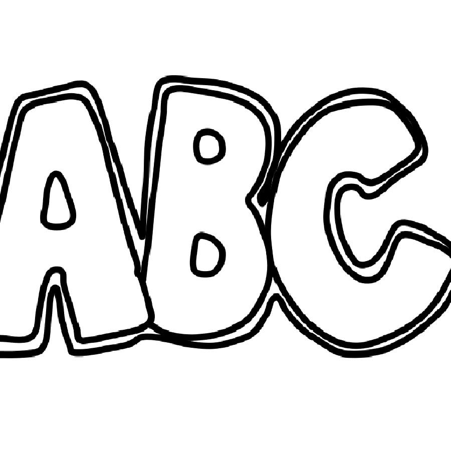 wie zeichnet man malbuch für kinder - youtube