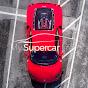 My Supercar Life