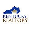 Kentucky REALTORS